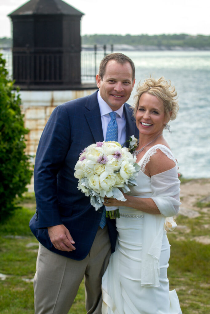 kate whitney lucey wedding photographer newport, ri first look-222