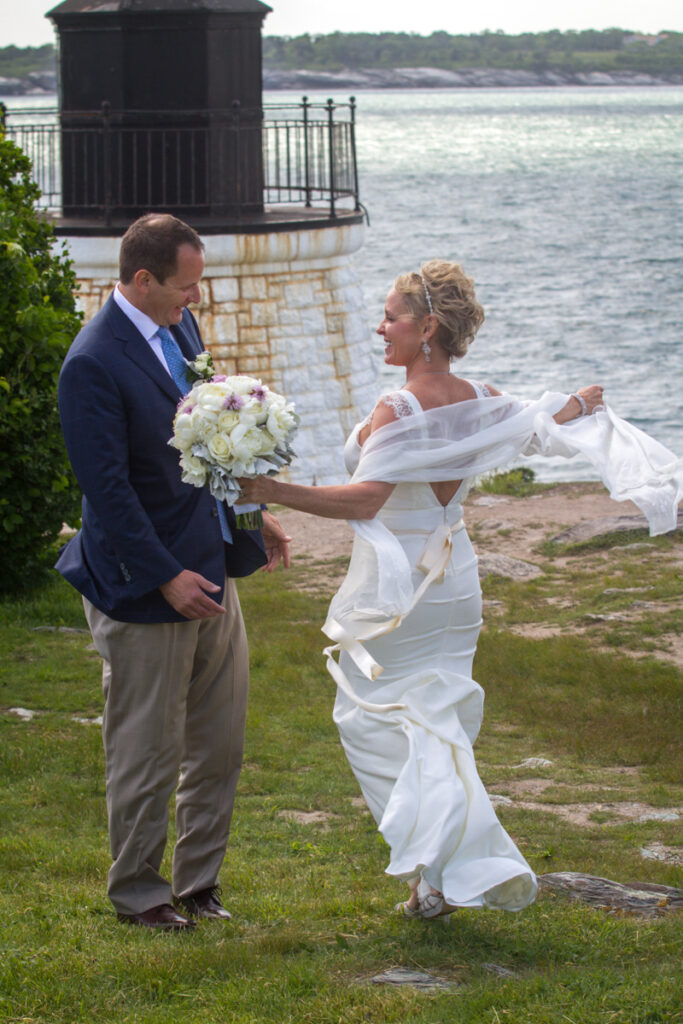 kate whitney lucey wedding photographer newport, ri first look-225