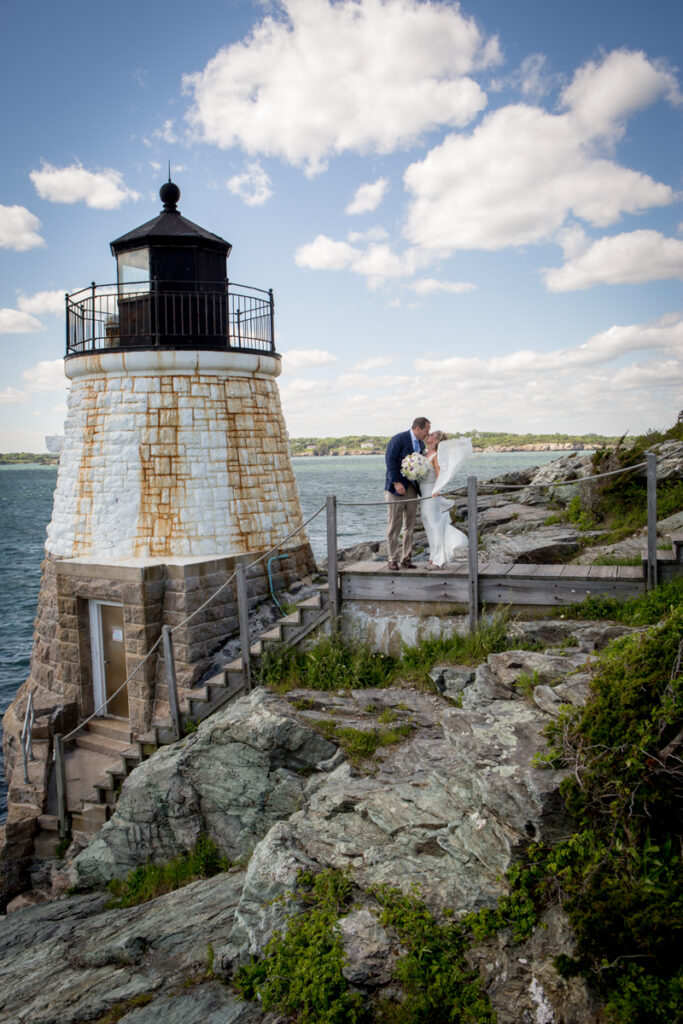 kate whitney lucey wedding photographer newport, ri first look-251