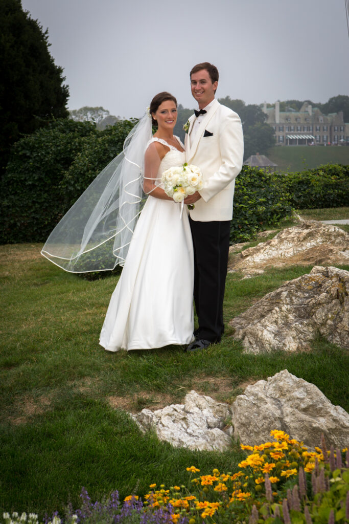 kate whitney lucey wedding photographer newport, ri first look-311