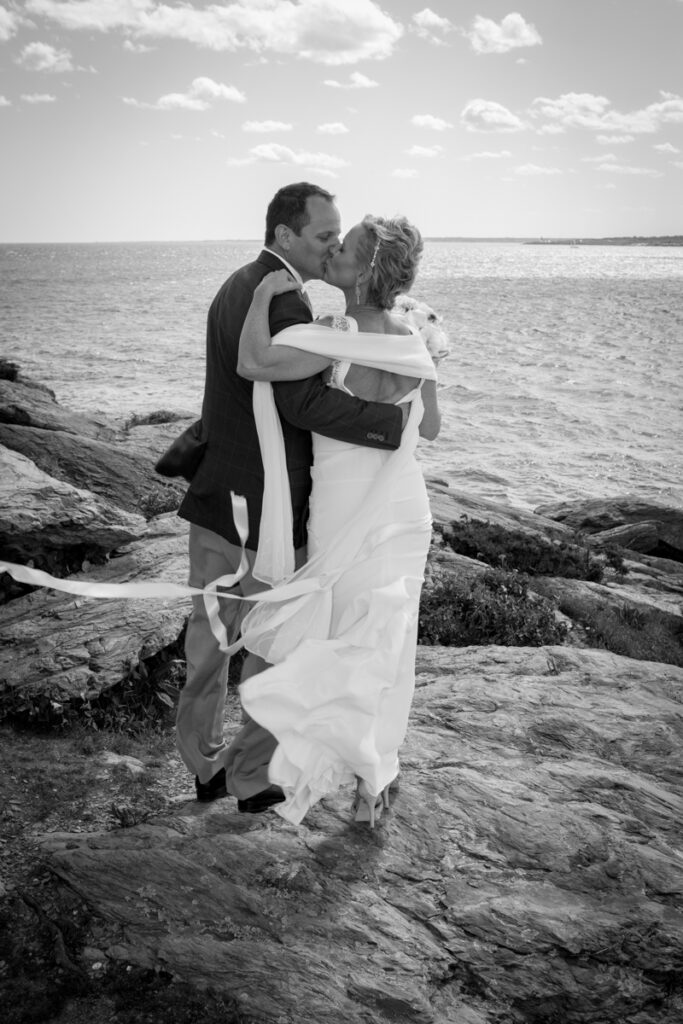 kate whitney lucey wedding photographer newport, ri first look-314