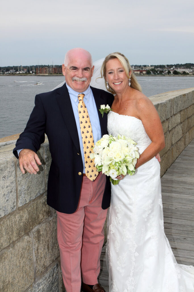 kate whitney lucey wedding photographer newport ri fort adams-006