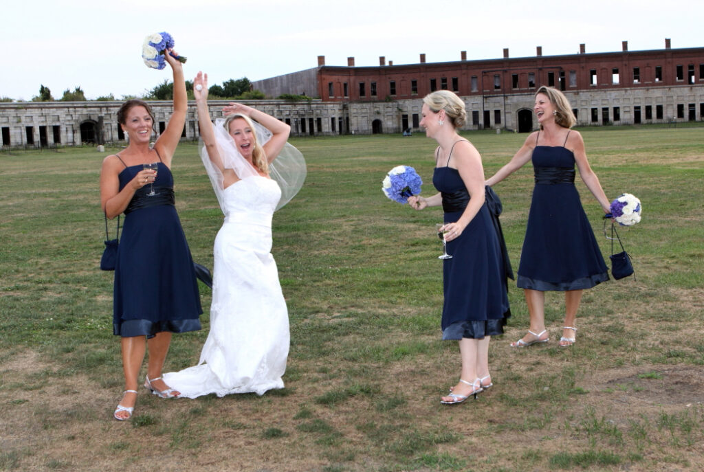 kate whitney lucey wedding photographer newport ri fort adams-012