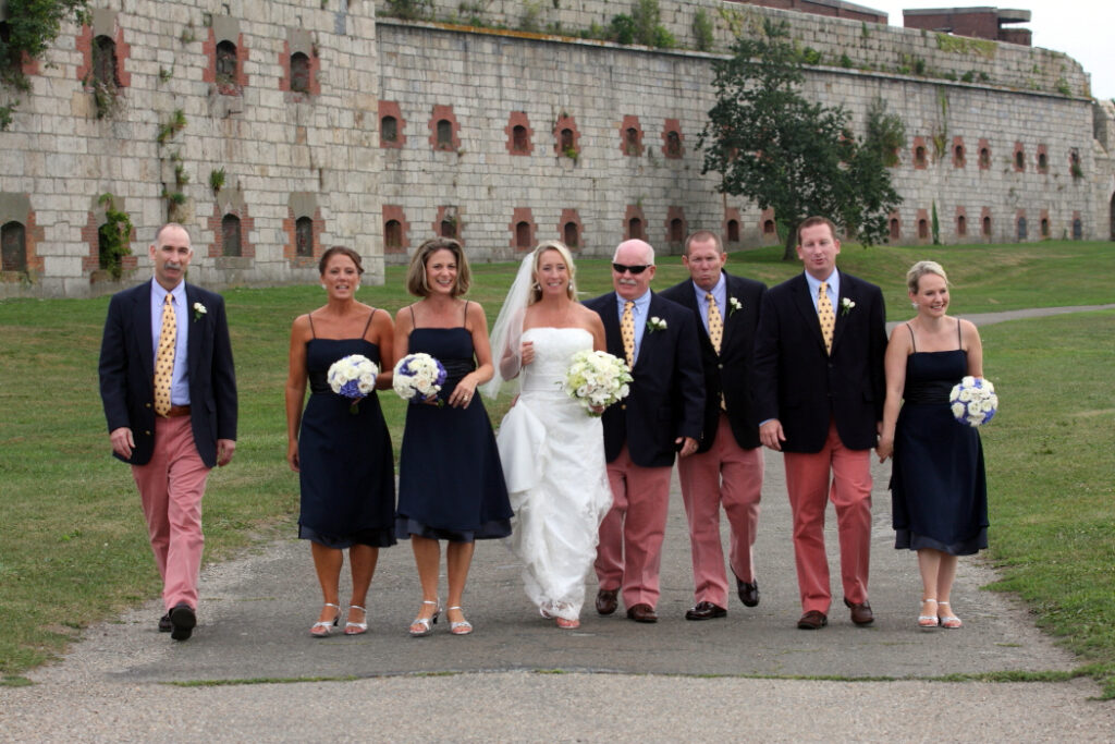 kate whitney lucey wedding photographer newport ri fort adams-013