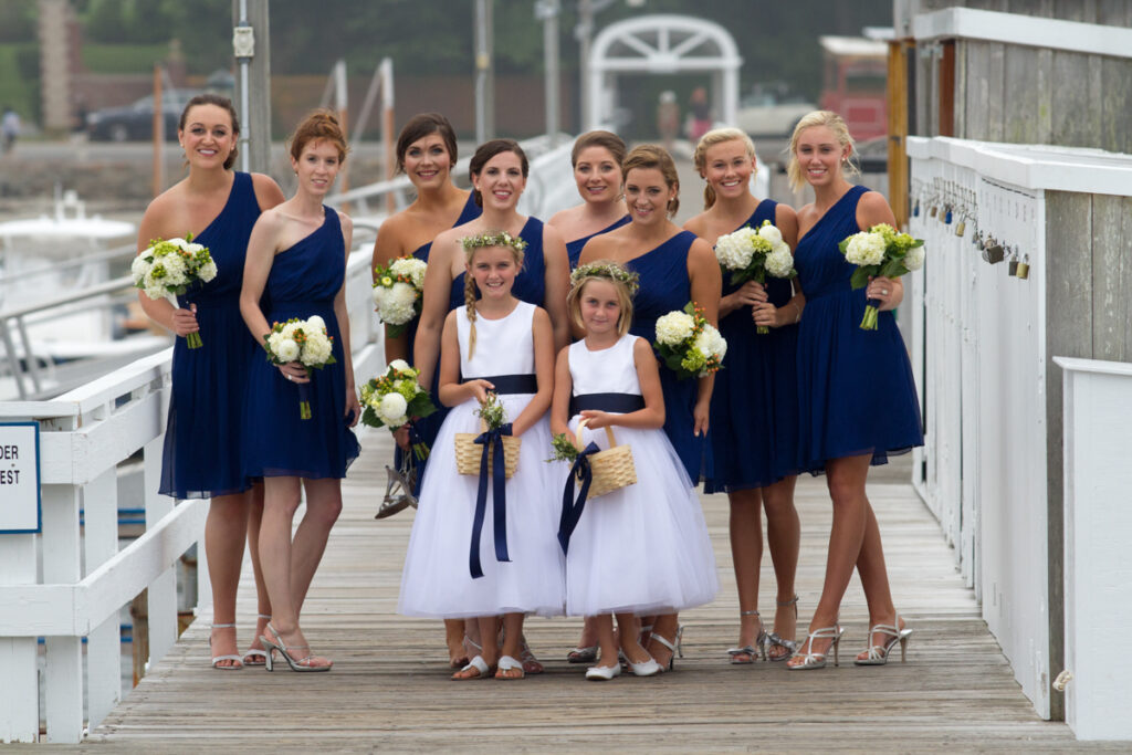kate whitney lucey wedding photographer newport ri fort adams-1717