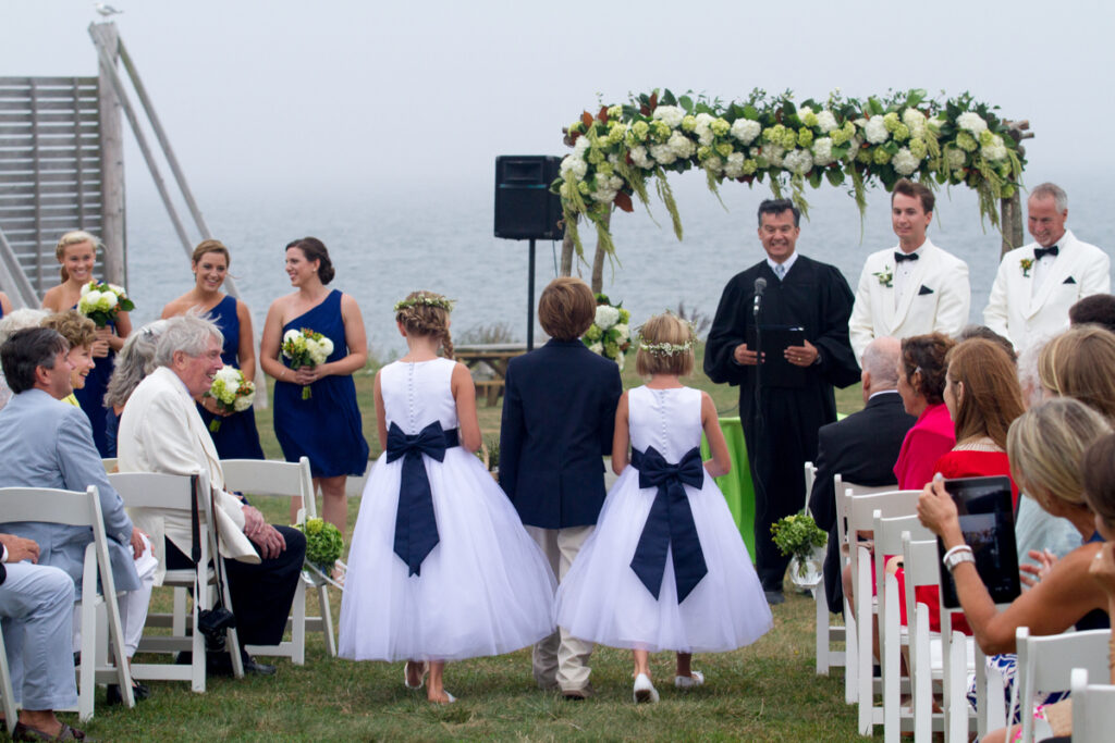 kate whitney lucey wedding photographer newport ri fort adams-1855