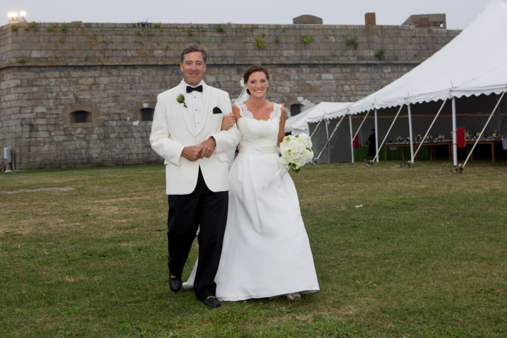 kate whitney lucey wedding photographer newport ri fort adams--3