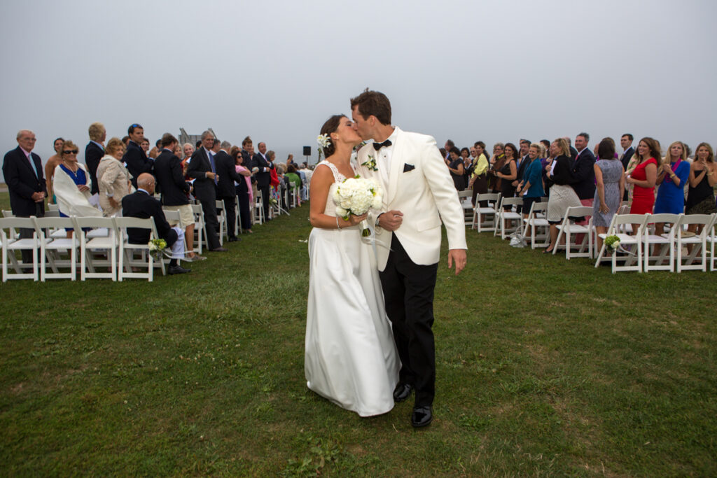 kate whitney lucey wedding photographer newport ri fort adams-474