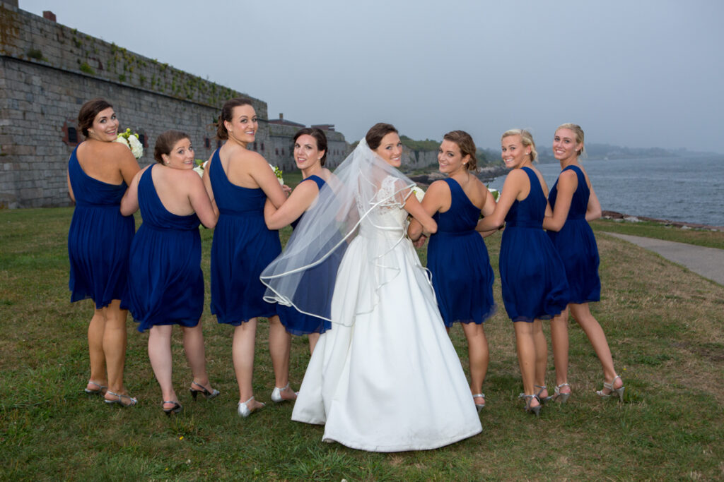 kate whitney lucey wedding photographer newport ri fort adams-878
