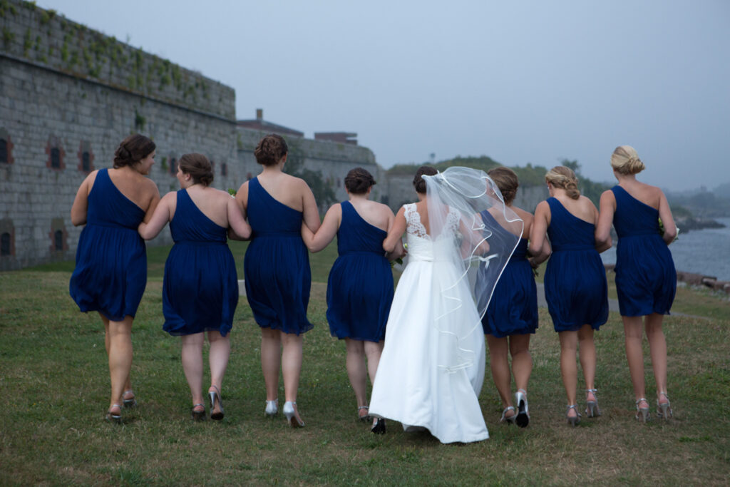 kate whitney lucey wedding photographer newport ri fort adams-881