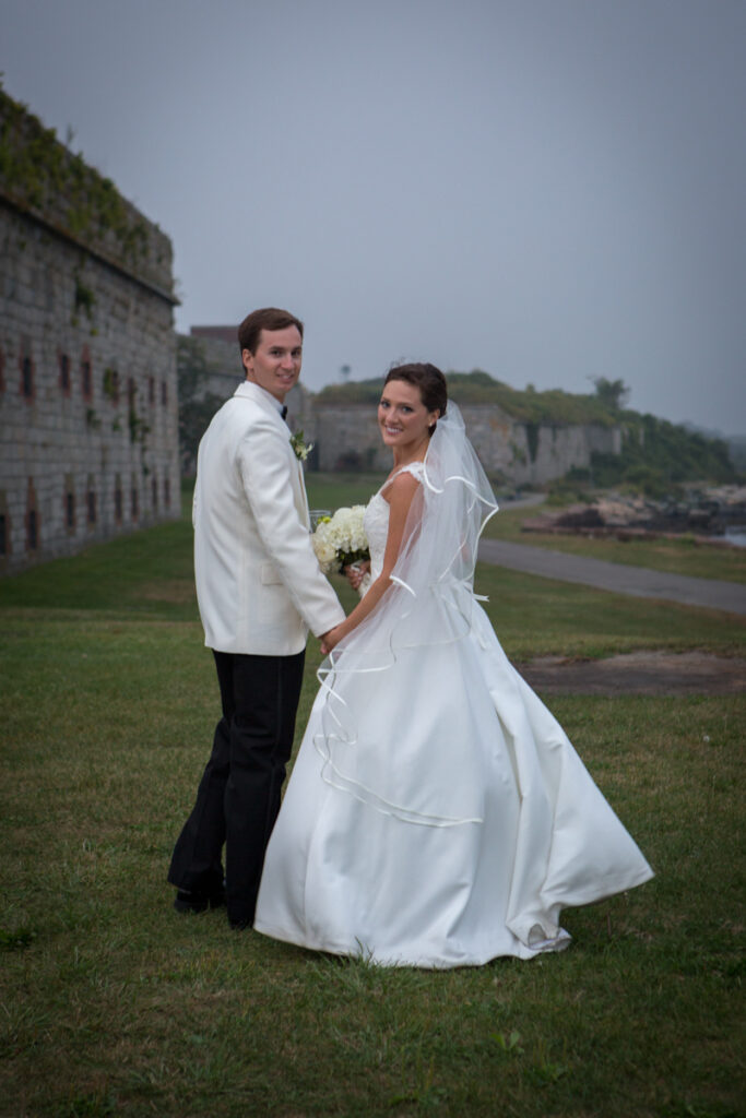 kate whitney lucey wedding photographer newport ri fort adams-898
