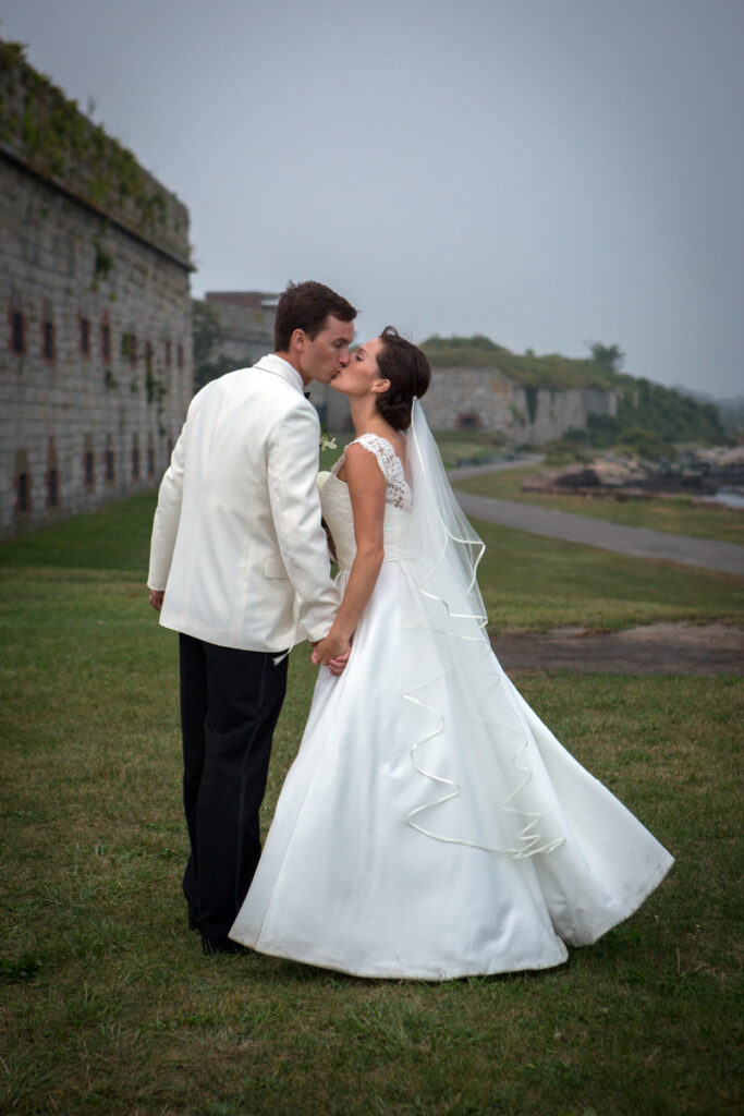 kate whitney lucey wedding photographer newport ri fort adams-901