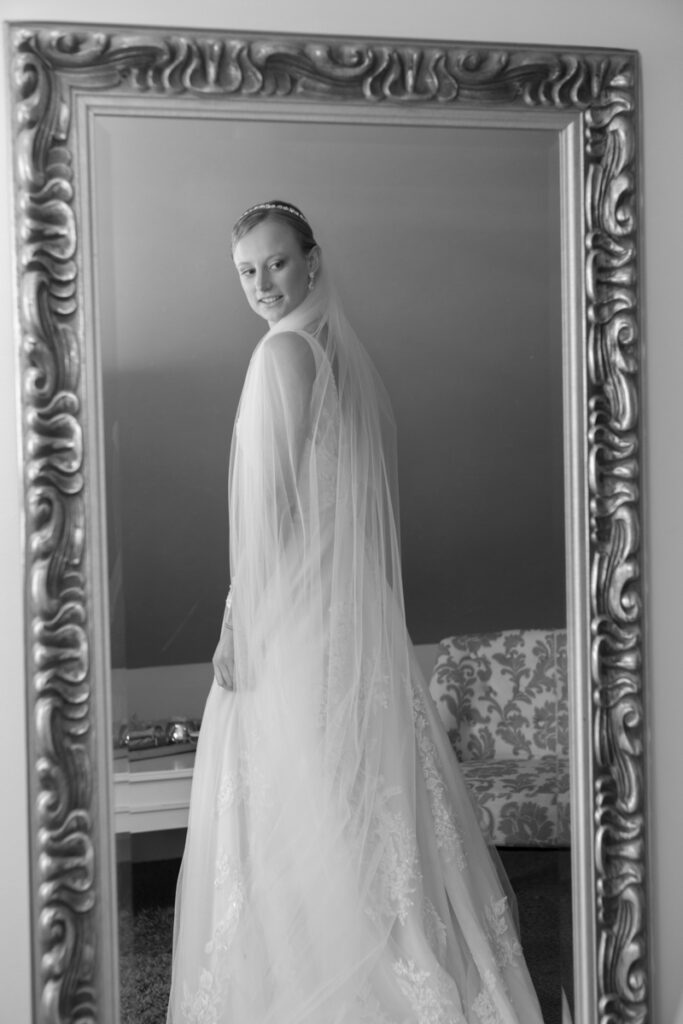 kate whitney lucey wedding photographer newport ri glen manor house-