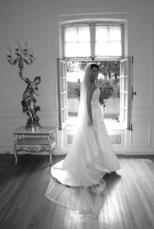 kate whitney lucey wedding photographer newport ri glen manor house-002