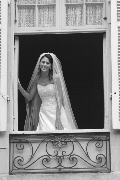 kate whitney lucey wedding photographer newport ri glen manor house-003