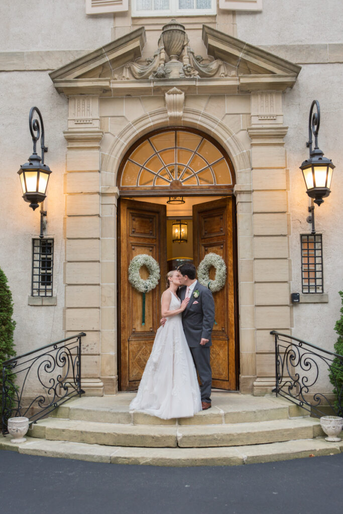 kate whitney lucey wedding photographer newport ri glen manor house-1069