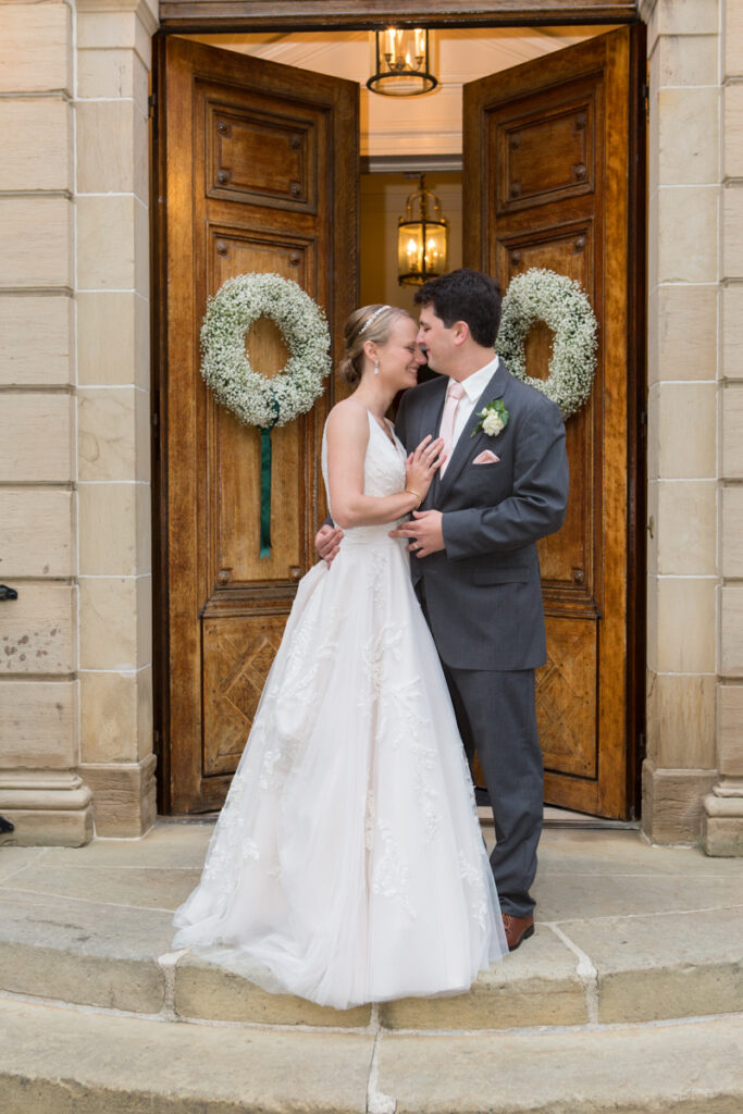 kate whitney lucey wedding photographer newport ri glen manor house-1073