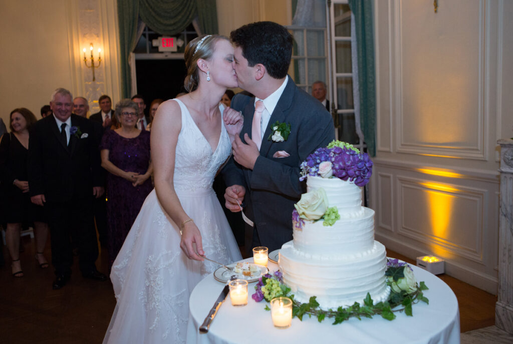 kate whitney lucey wedding photographer newport ri glen manor house-1436