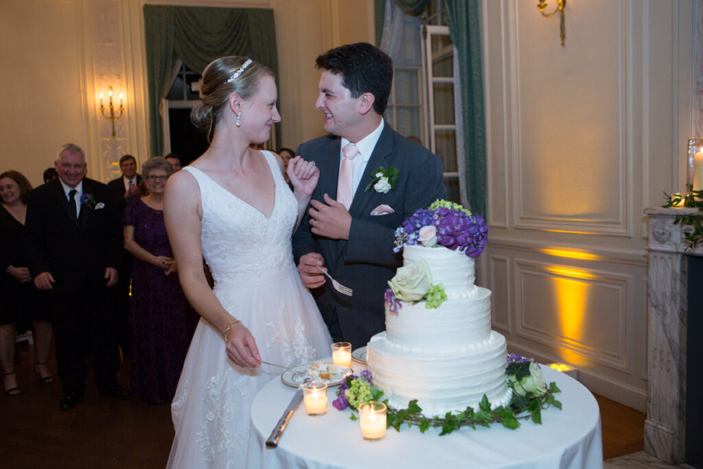kate whitney lucey wedding photographer newport ri glen manor house-1437
