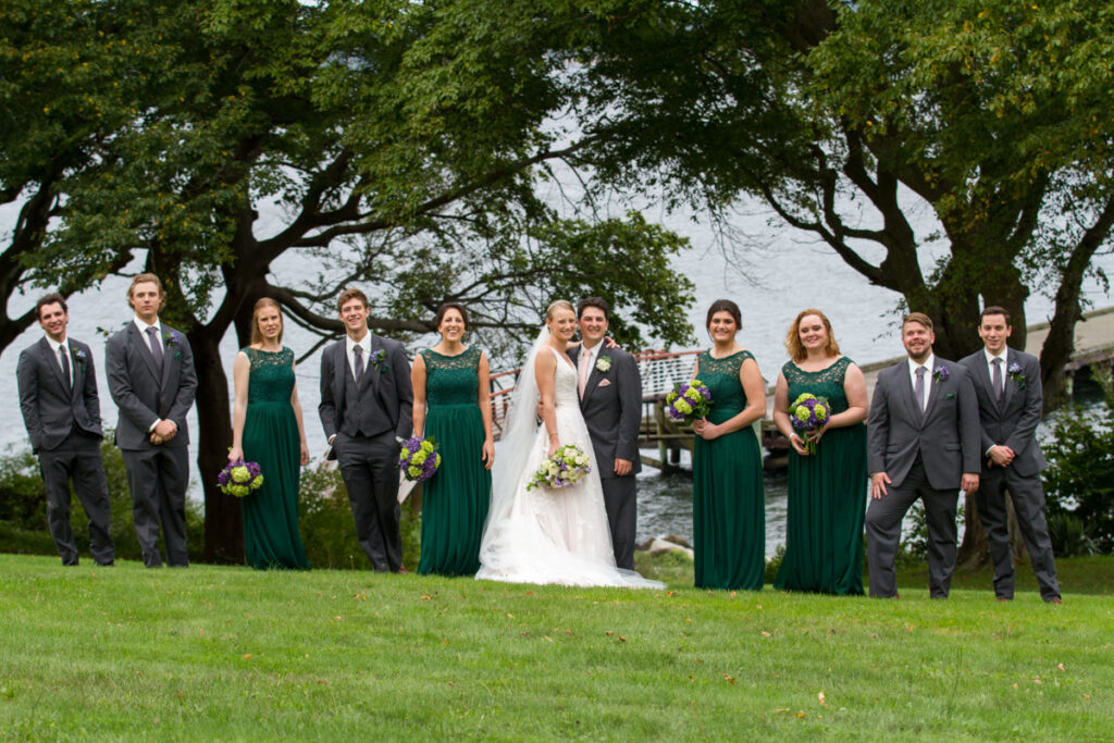 kate whitney lucey wedding photographer newport ri glen manor house-2