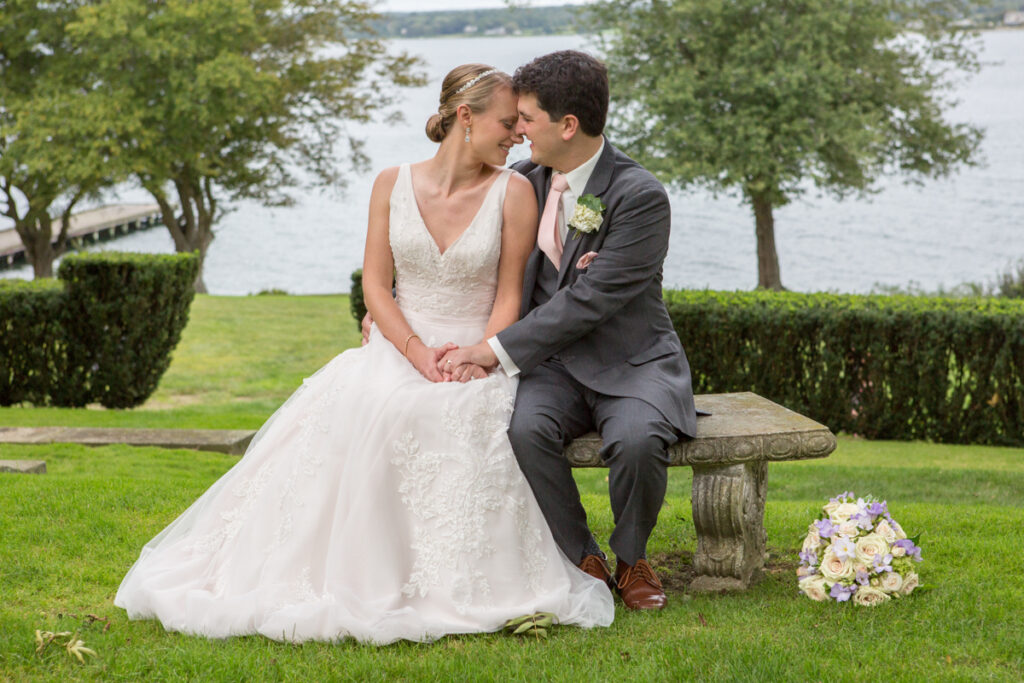 kate whitney lucey wedding photographer newport ri glen manor house-2-2