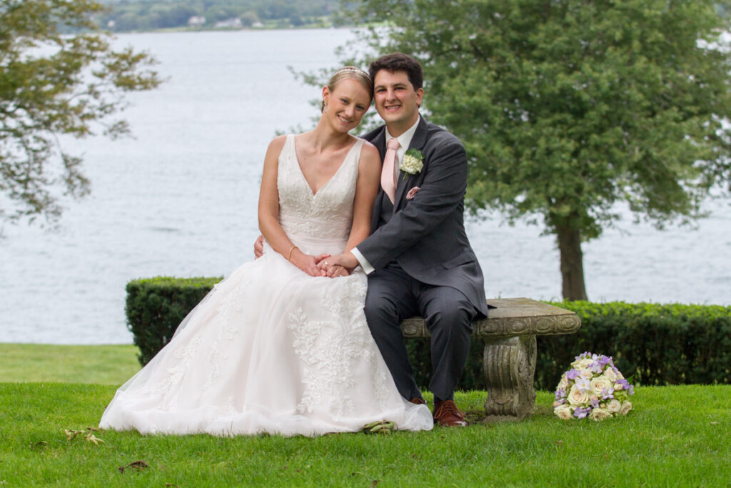 kate whitney lucey wedding photographer newport ri glen manor house-2-3