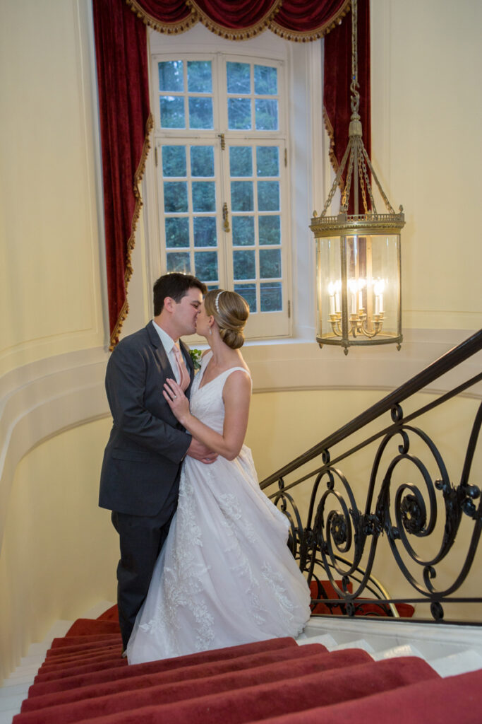 kate whitney lucey wedding photographer newport ri glen manor house-2-4