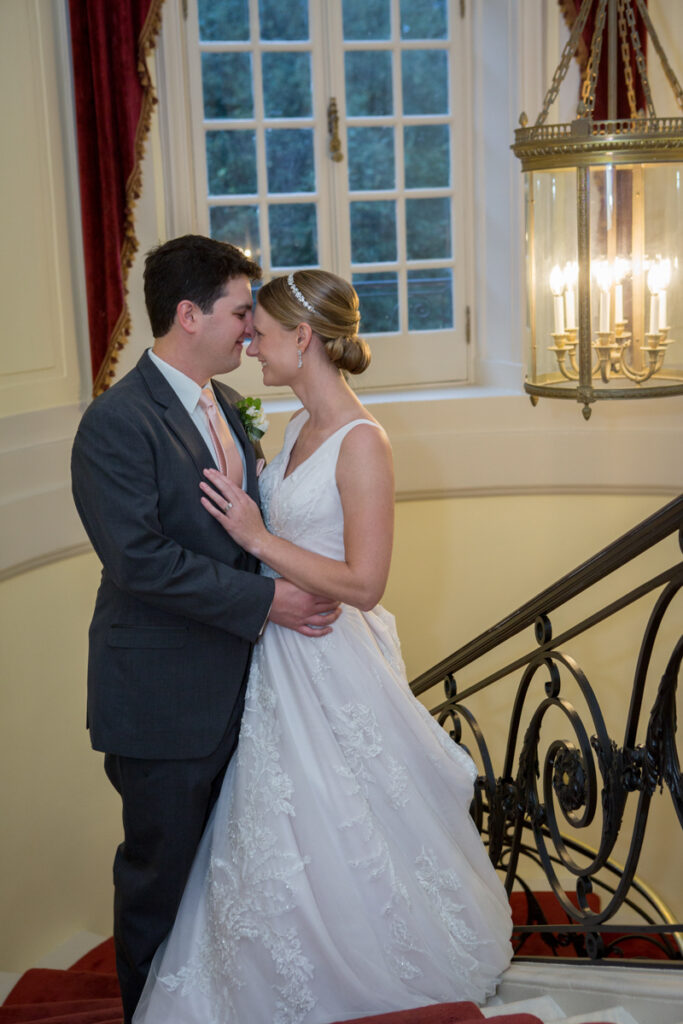 kate whitney lucey wedding photographer newport ri glen manor house-2-5