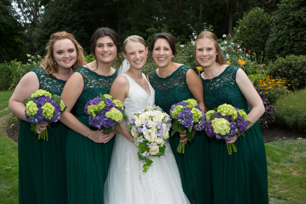 kate whitney lucey wedding photographer newport ri glen manor house-701