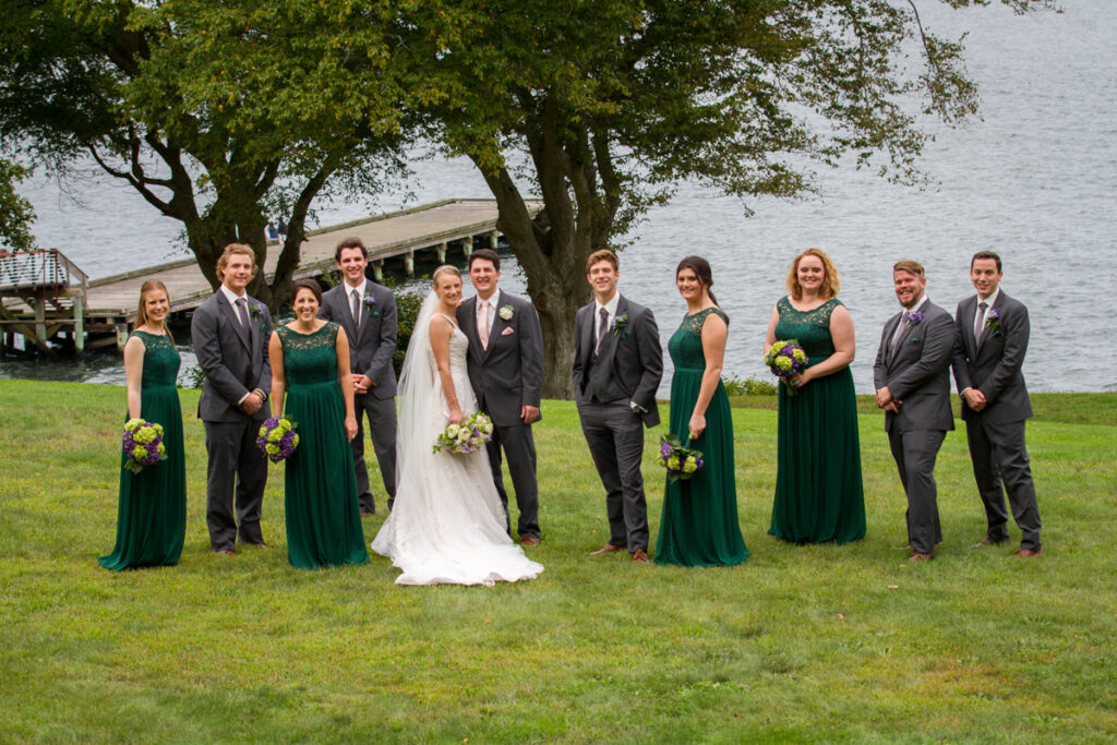 kate whitney lucey wedding photographer newport ri glen manor house-795