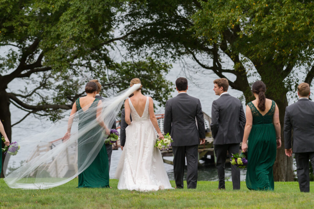 kate whitney lucey wedding photographer newport ri glen manor house-812