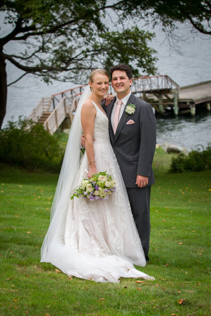 kate whitney lucey wedding photographer newport ri glen manor house-830