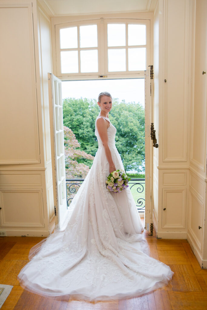 kate whitney lucey wedding photographer newport ri glen manor house-958