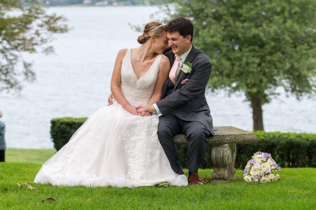 kate whitney lucey wedding photographer newport ri glen manor house-961