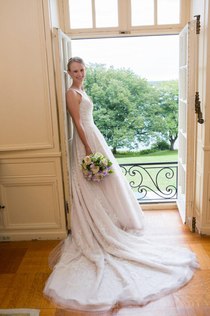 kate whitney lucey wedding photographer newport ri glen manor house-962