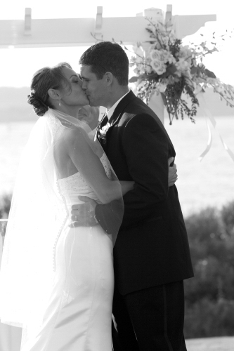 kate whitney lucey wedding photographer oceancliff newport ri-010