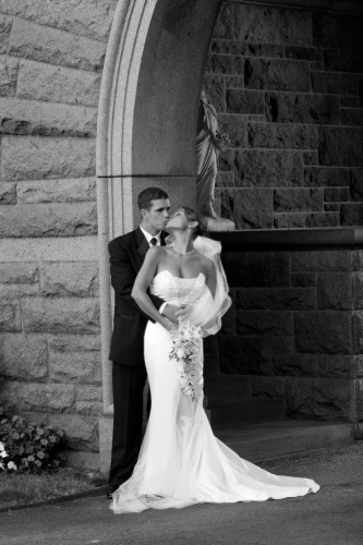 kate whitney lucey wedding photographer oceancliff newport ri-013