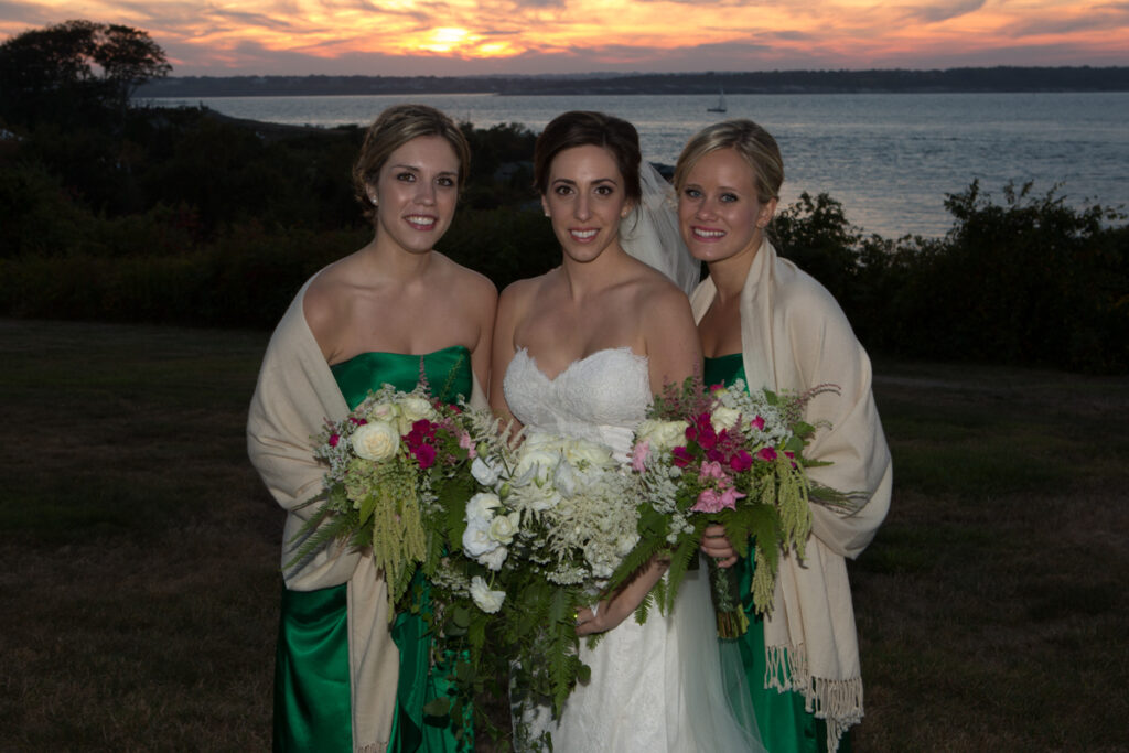 kate whitney lucey wedding photographer oceancliff newport ri-1082