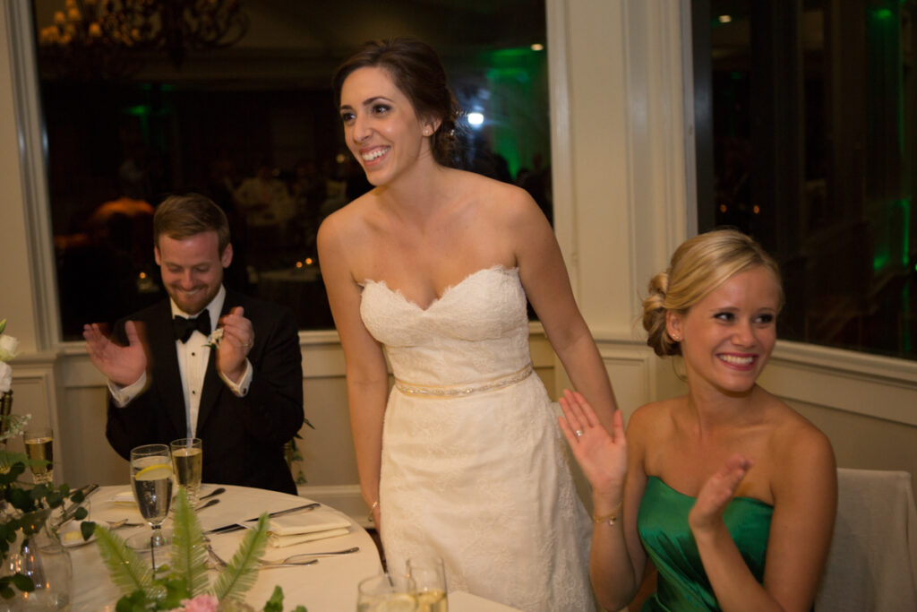 kate whitney lucey wedding photographer oceancliff newport ri-1410