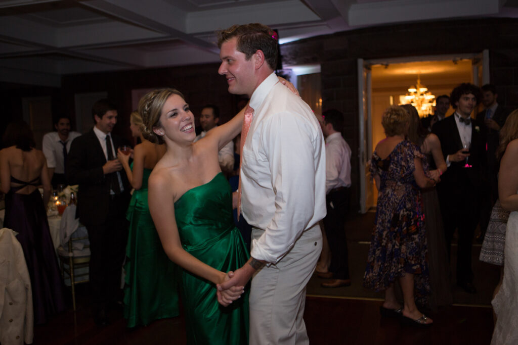 kate whitney lucey wedding photographer oceancliff newport ri-1657
