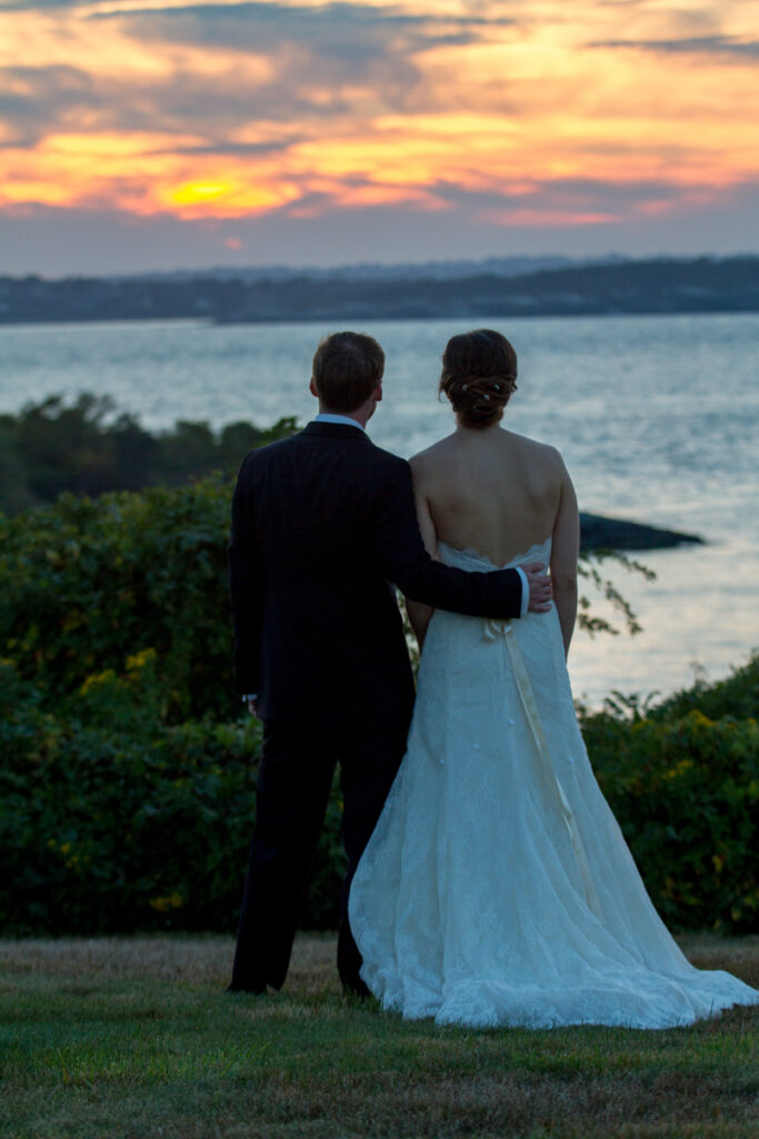 kate whitney lucey wedding photographer oceancliff newport ri-1822