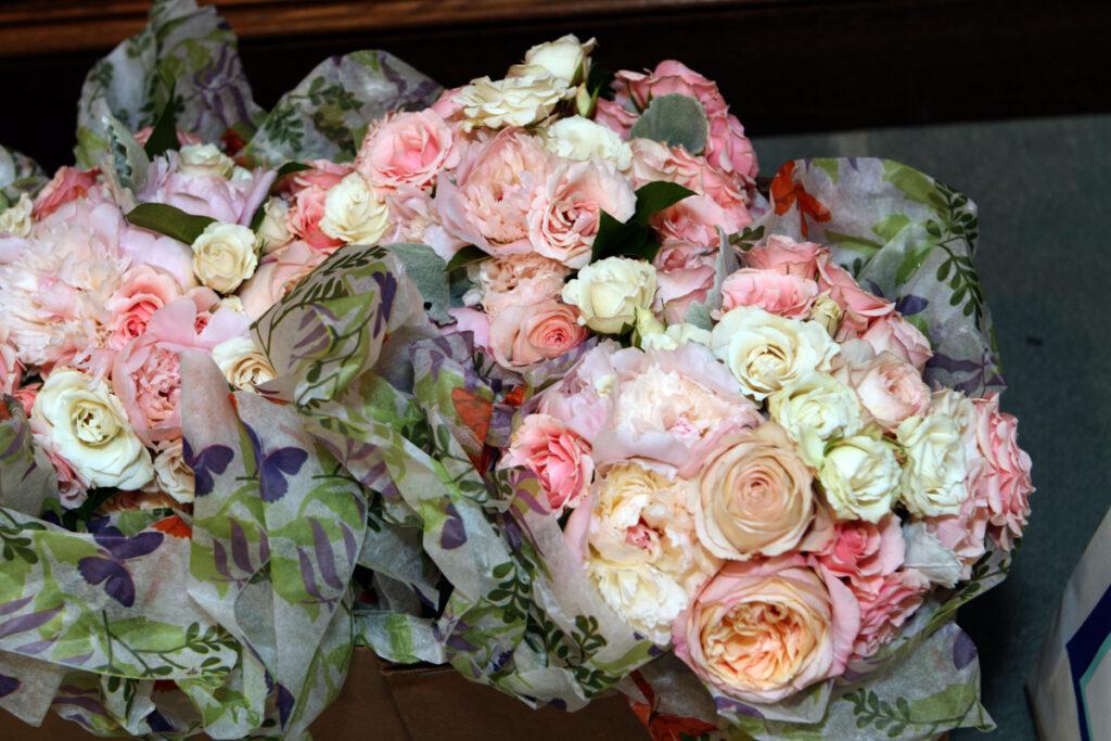 kate whitney lucey wedding photographer salve regina university weddings newport ri-104