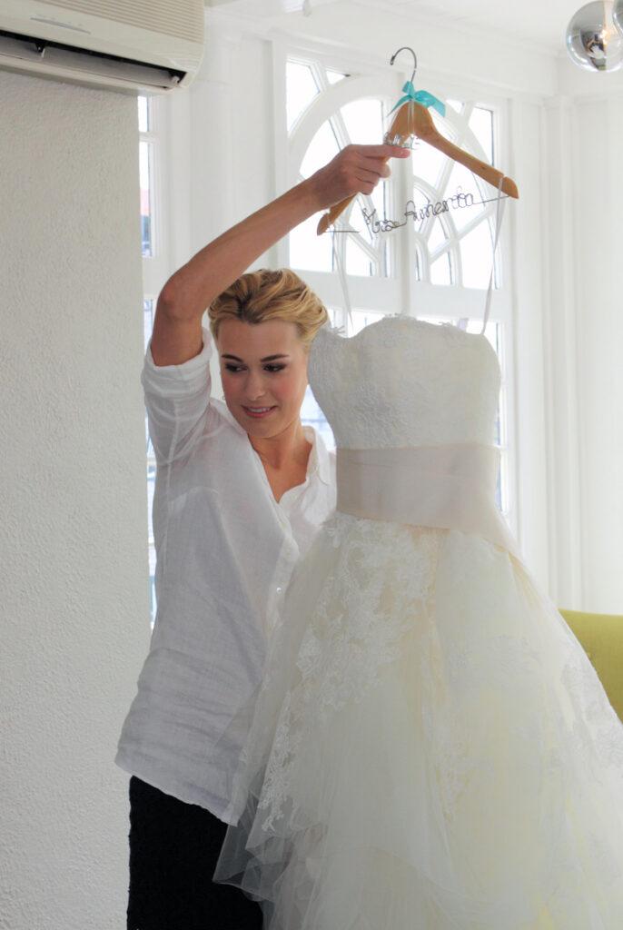 kate whitney lucey wedding photographer salve regina university weddings newport ri-1146
