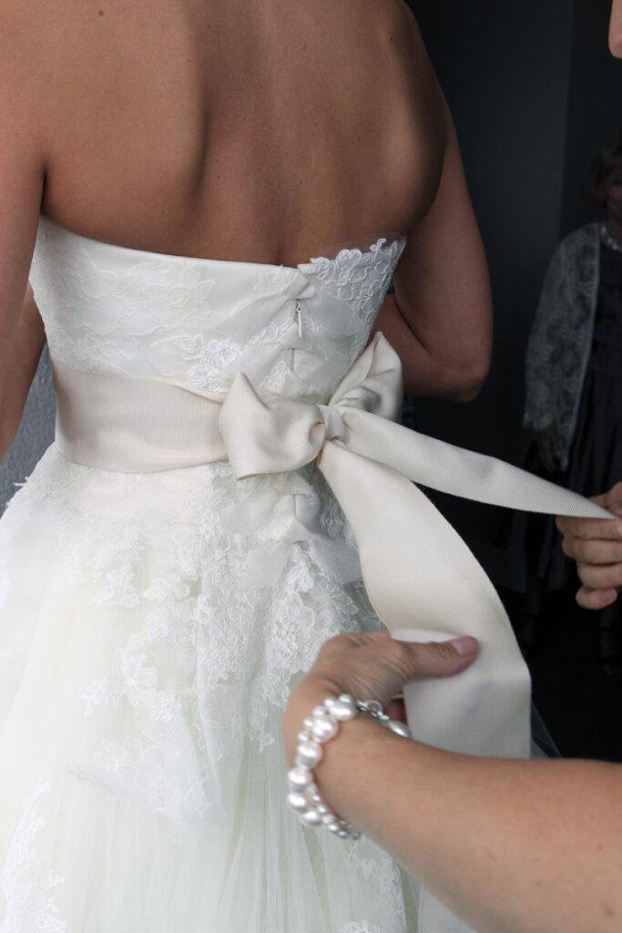 kate whitney lucey wedding photographer salve regina university weddings newport ri-1159