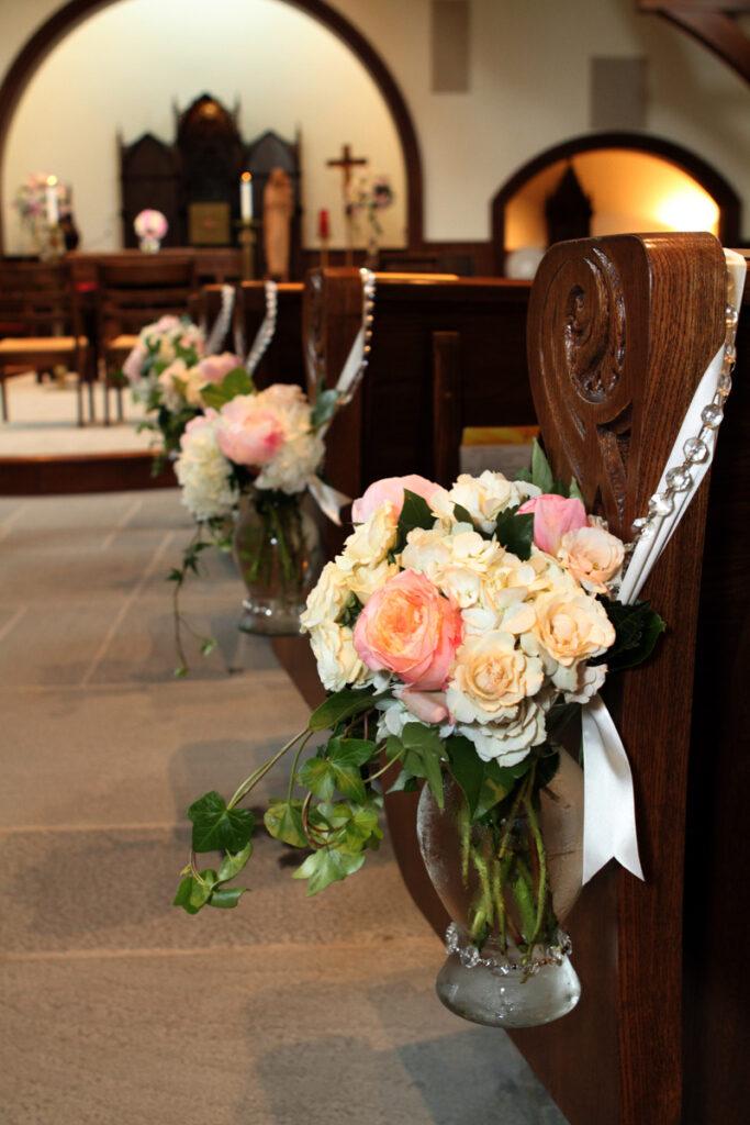 kate whitney lucey wedding photographer salve regina university weddings newport ri-123