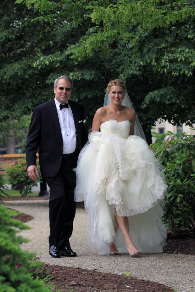kate whitney lucey wedding photographer salve regina university weddings newport ri-1246