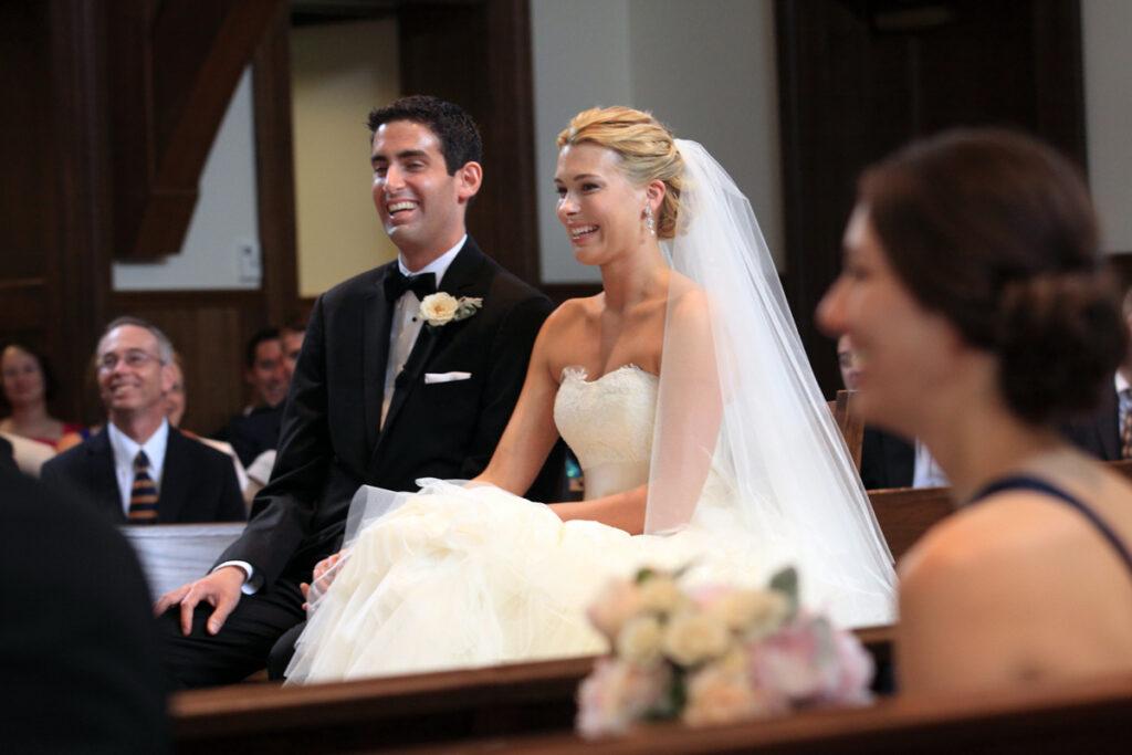 kate whitney lucey wedding photographer salve regina university weddings newport ri-1292