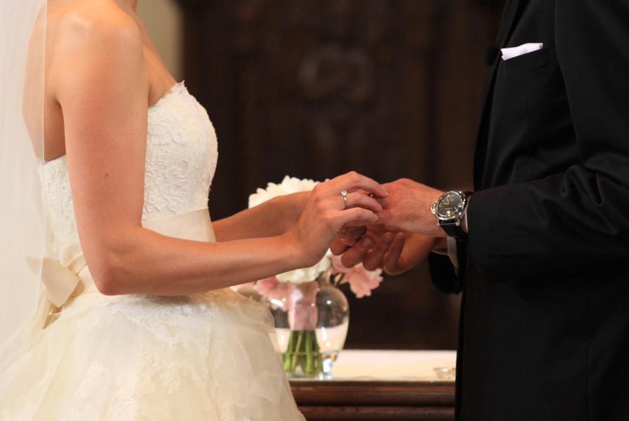 kate whitney lucey wedding photographer salve regina university weddings newport ri-1327