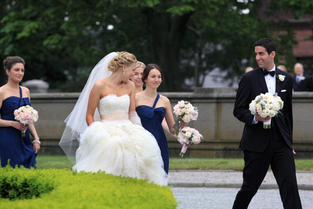 kate whitney lucey wedding photographer salve regina university weddings newport ri-1348