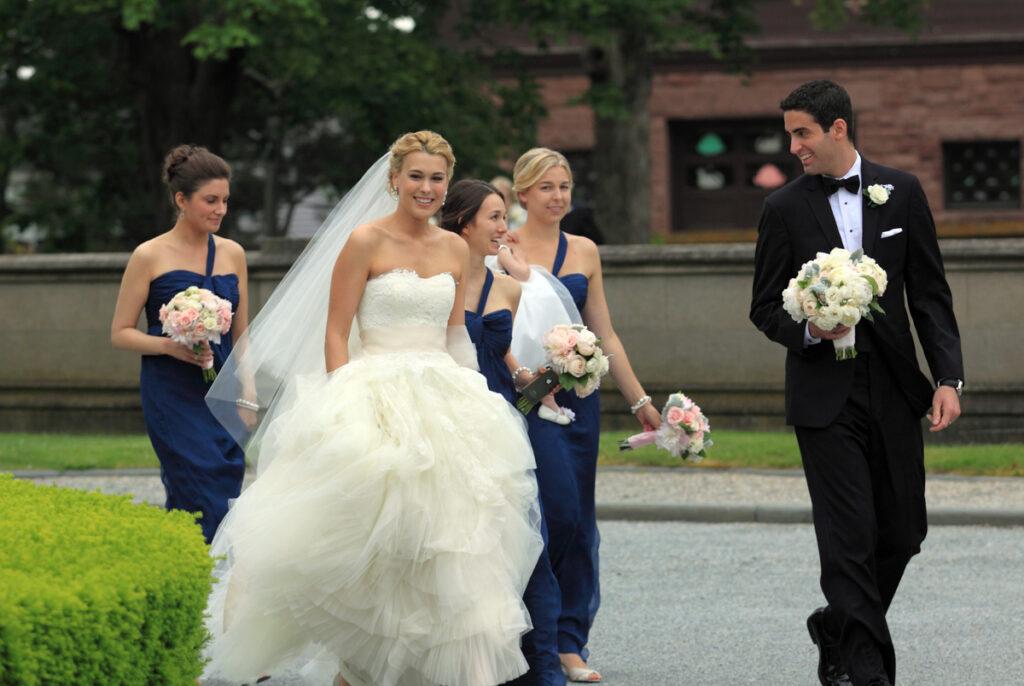 kate whitney lucey wedding photographer salve regina university weddings newport ri-1351